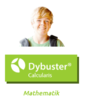 Dybuster Calcularis