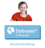 Dybuster Orthograph