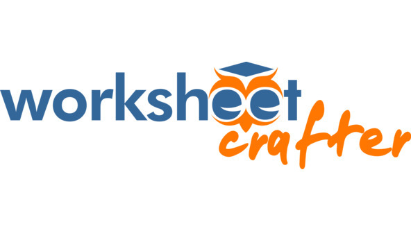 worksheet_logo
